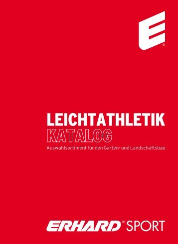 Download als PDF - Erhard Sport