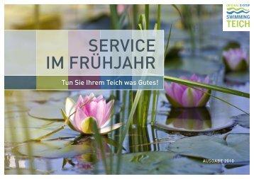 PDF zum Download - JOHN Landschaftsbau