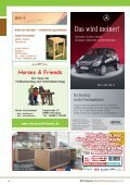 MPH Magazin 3/2012 als PDF - MPH - Mensch Pferd Hund - Page 2