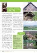 MPH Magazin 3/2012 als PDF - MPH - Mensch Pferd Hund - Page 3