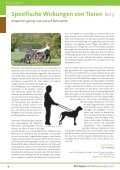 MPH Magazin 3/2012 als PDF - MPH - Mensch Pferd Hund - Page 4