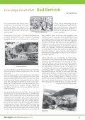 MPH Magazin 3/2012 als PDF - MPH - Mensch Pferd Hund - Page 5