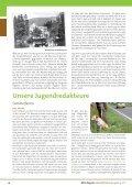 MPH Magazin 3/2012 als PDF - MPH - Mensch Pferd Hund - Page 6