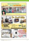 MPH Magazin 3/2012 als PDF - MPH - Mensch Pferd Hund - Page 7