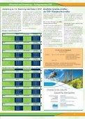 Wir in Europa - Berufsbildende Schulen Wittenberg - Seite 7