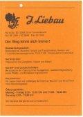 Ganzseitiger Faxausdruck - Ortsausschuss Bonn-Dransdorf - Seite 2