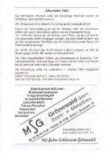 Ganzseitiger Faxausdruck - Ortsausschuss Bonn-Dransdorf - Seite 3