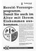Ganzseitiger Faxausdruck - Ortsausschuss Bonn-Dransdorf - Seite 4