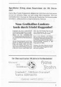 Ganzseitiger Faxausdruck - Ortsausschuss Bonn-Dransdorf - Seite 7