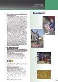 Sonstiges 10 - Werkzeugkatalog Geno - Seite 4