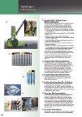 Sonstiges 10 - Werkzeugkatalog Geno - Seite 5