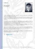 2001 - Frei weg - Seite 6