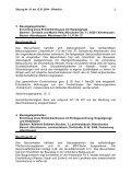 Gemeinderates Allershausen am 13. Januar 2004 - Page 3