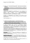 Gemeinderates Allershausen am 13. Januar 2004 - Page 6