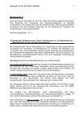Gemeinderates Allershausen am 13. Januar 2004 - Page 7