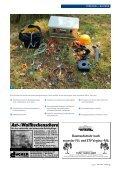 auf die Bäume, fertig, los! - Zweigstelle Baumpflege - Seite 4