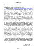 Weinbrenner Lebenslauf - Friedl Dieter - Seite 3