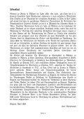 Weinbrenner Lebenslauf - Friedl Dieter - Seite 4