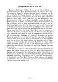 Weinbrenner Lebenslauf - Friedl Dieter - Seite 6