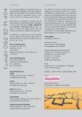 Ausgabe 1 (5,7 MB) - Tierschutz Willich eV - Page 2