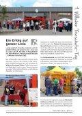 Ausgabe 1 (5,7 MB) - Tierschutz Willich eV - Page 5