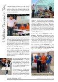 Ausgabe 1 (5,7 MB) - Tierschutz Willich eV - Page 6