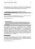 Landratsamt Freising – Bauleitplanung - Gemeinde Allershausen - Page 2
