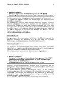 Landratsamt Freising – Bauleitplanung - Gemeinde Allershausen - Page 3