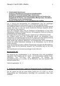 Landratsamt Freising – Bauleitplanung - Gemeinde Allershausen - Page 6