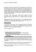 Landratsamt Freising – Bauleitplanung - Gemeinde Allershausen - Page 7