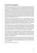 Berufsfeldanalyse: Meister und Techniker im Gartenbau - Seite 3