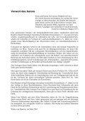 Berufsfeldanalyse: Meister und Techniker im Gartenbau - Seite 5