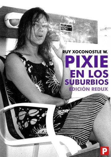 pixie-en-los-suburbios
