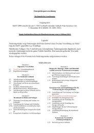 enev-nicht-amtliche-lesefassung-06-02-2013