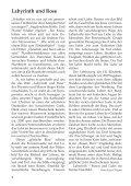 Download - Sankt Marien und Sankt Katharina Bad Soden - Seite 2