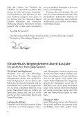 Download - Sankt Marien und Sankt Katharina Bad Soden - Seite 4
