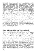Download - Sankt Marien und Sankt Katharina Bad Soden - Seite 6
