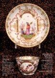 Jubiläum 300 Jahre Meissener Porzellan - Haus der Kunst - Seite 2