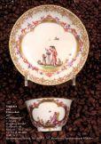 Jubiläum 300 Jahre Meissener Porzellan - Haus der Kunst - Seite 6