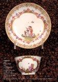 Jubiläum 300 Jahre Meissener Porzellan - Haus der Kunst - Page 6