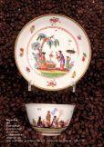 Jubiläum 300 Jahre Meissener Porzellan - Haus der Kunst - Seite 7