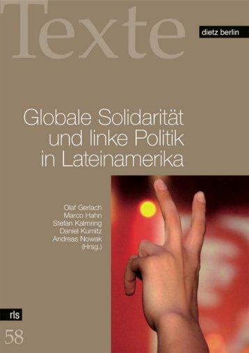 Dokument 1.pdf - eDoc