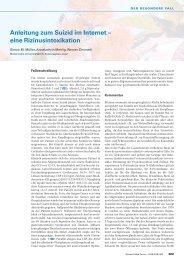 Referenzierte Literatur, PDF, 662 KB - W.Arnold