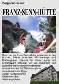 Prospekt Neu.cdr - Franz-Senn-Hütte - Seite 2