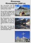 Prospekt Neu.cdr - Franz-Senn-Hütte - Seite 4