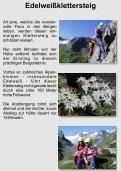 Prospekt Neu.cdr - Franz-Senn-Hütte - Seite 6