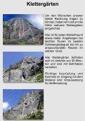 Prospekt Neu.cdr - Franz-Senn-Hütte - Seite 7
