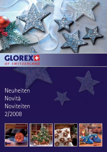 Crackle®-Mosaic - Glorex