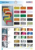 Crackle®-Mosaic - Glorex - Page 2