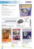 Crackle®-Mosaic - Glorex - Page 4